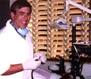 dr-brian-novak
